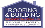 south east roofing and building